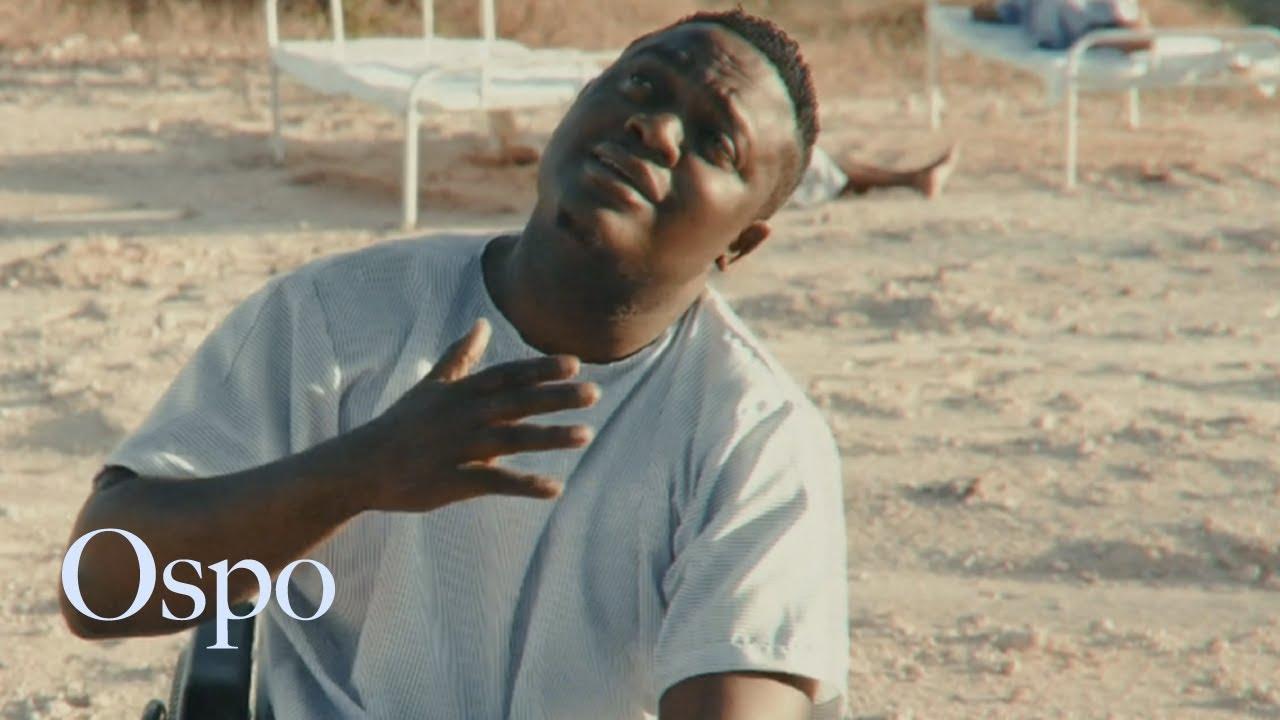 Download JOEL LWAGA - MIFUPANI (Official Video) SKIZA CODE 5963420