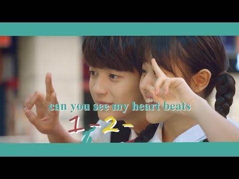Revenge Note 1 | [FMV] Look In My Eyes | Jihoon & Goo Hee 💖 Sweet Moments ❤
