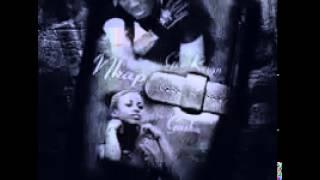 Gee Reign Ft Gasha-  Nkap (Money)' (237Jamz)