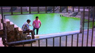 Kanna Laddu Thinna Aasaiya Movie Official HD Trailer   Santhanam   Power Star Srinivasan   Sethu