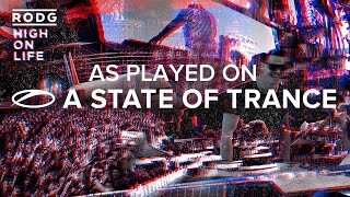 Download Rodg - Indulge Me [A State Of Trance 783] MP3 song and Music Video