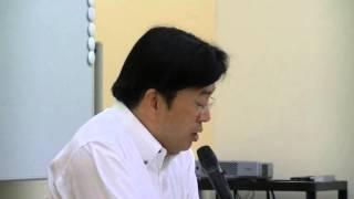 薬事法マーケティング12のノウハウ-その2-|林田学動画009
