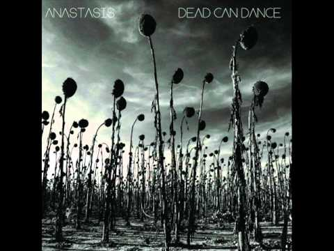 Dead Can Dance - Children Of The Sun.wmv