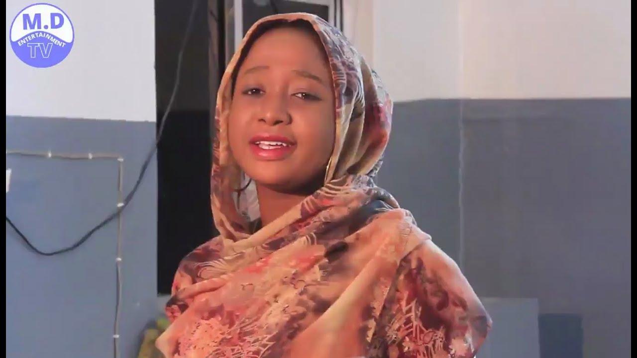 Download SANADI 2021  3&4 LATEST HAUSA FILM