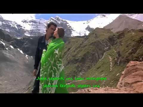 PYAR ISHQ AUR MOHABBAT - Pyar Ishq Aur Mohabbat (HD 1080 Indonesia Sub)