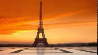 13 Days in France  - Joe Hisaishi ( Francis Lai )