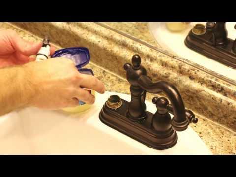 diy-squeaky-faucet-handle-fix