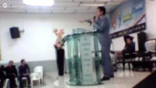 Escuela Dominical 8 de Diciembre - IPUC Central Popayán