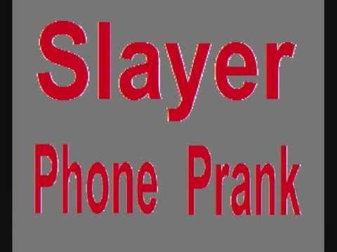 Phone Sex Prank Call 4