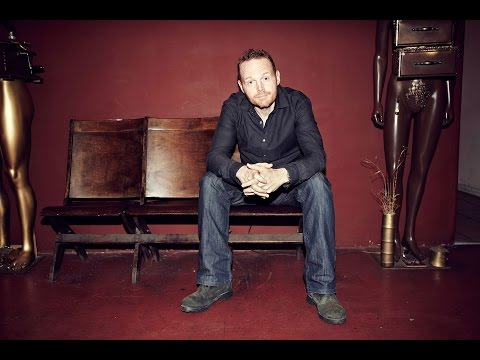 Bill Burr on President Obama, big banks, the economy, taxes, conspiracy theory & more!