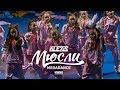 мюслиALEXIS Выпуск 19 2017 Фестиваль MEGADANCE 25 11 2017 г Минск mp3
