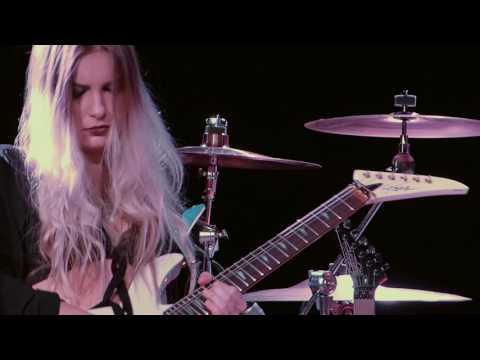 Stone Day   EMT   13/12/2016  Isa Nielsen