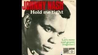 Johnny Nash - Let