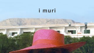 I muri - My Girl Is Retro
