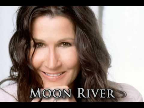 Monica Mancini - MoonRiver