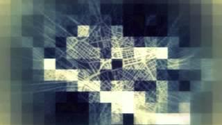 Ryan Hemsworth--Overthinking (Supreme Cuts Remix)