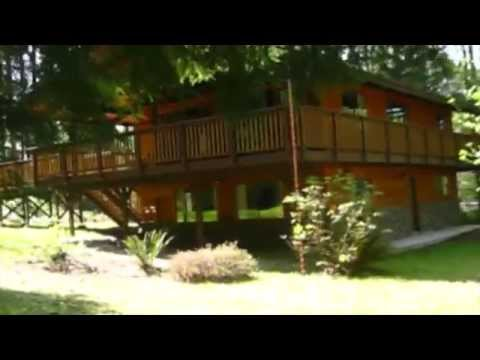 """SONGBIRD HOUSE"" FOR SALE - Hoodsport,Wa  Lake Cushman Area 34062265 1362 4B45 A361 6131CDFCB34D"