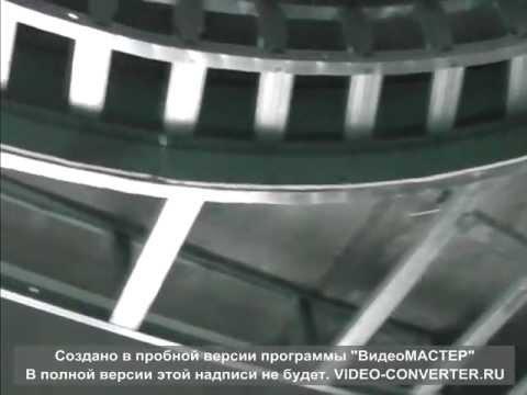 видео: Конструктив гипсокартоновых потолков.