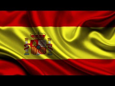 España  ¿Qué le espera a España ahora ¿Cuál es la intención de Rajoy