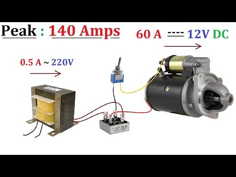 12v-60a-dc-from-220v-ac-for-high-current-dc-motor-1000w---amazing-idea