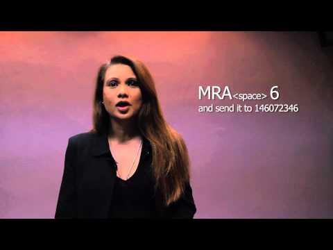 938Live   6 Michelle Martin