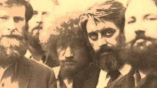 The Dubliners ~ The Battle of the Somme / Freedom Come-All-Ye
