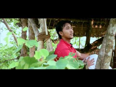 Xopunote   Neel Akash & Satabdi Borah   New Assamese Songs 2017