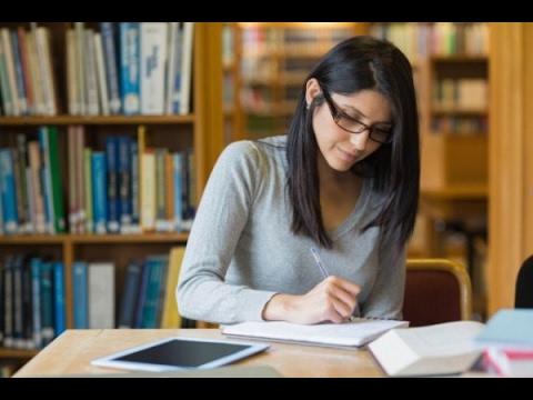 تنظيم وقت المذاكرة وافضل وقت للمذاكرة