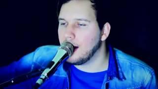 Música Gospel - Se eu me humilhar