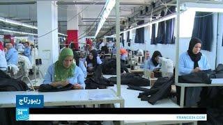 هل تنجح الدولة التونسية في إنعاش قطاع النسيج؟