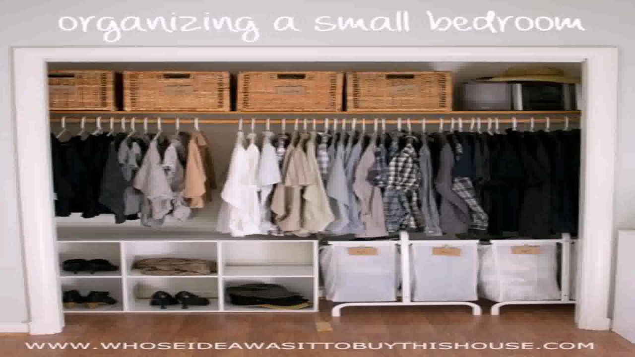 Diy Room Organization Ideas For Small Rooms Gif Maker