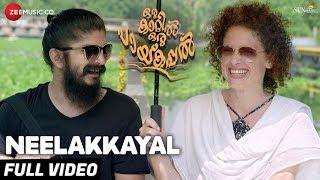 neelakkayal---full-oru-kaatil-oru-paykappal-shine-mythili-sreelakshmi