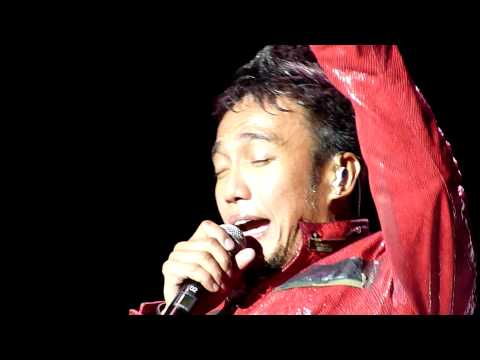Journey - Only The Young & Guitar Solo (Live -...