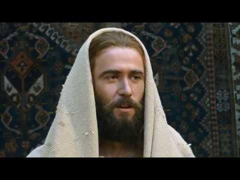 The Jesus Film - Krumen, Tepo / Kru / Krumen / S. Krumen / S.W. Kroumen Language (Côte d'Ivoire)
