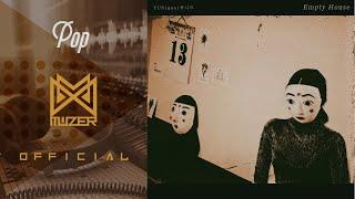 [팝][Pop] YUNique(유니크)(YUNique) - Empty house [Various K-Pop]