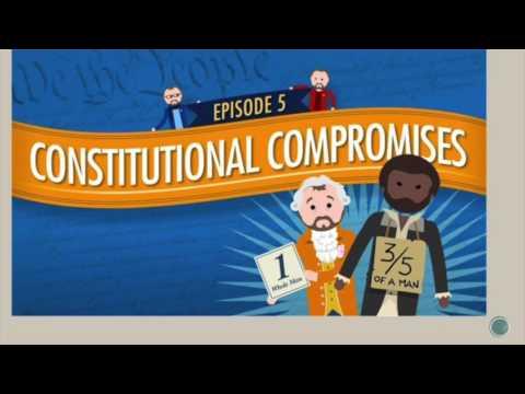 10 B 2 Global Impact Imperialism