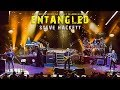 Download Video Steve Hackett - Entangled (Live at Hammersmith) MP4,  Mp3,  Flv, 3GP & WebM gratis