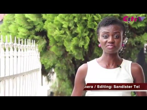 """ACCRA GIRLS IN DANGER WITH """"6"""" CORONA CASES + ZYLOFON DEBTORS SUPRISED AND HERE IS WHY! from YouTube · Duration:  8 minutes 47 seconds"""