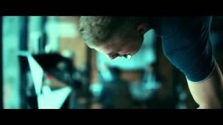 Фильм Неуловимые  (2015)