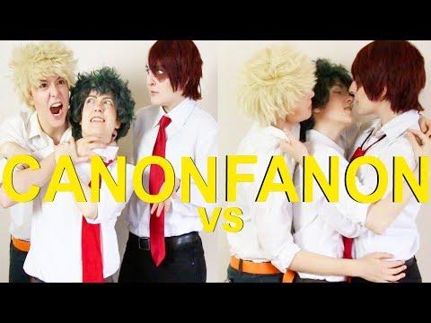 canon-vs-fanon-todobakudeku-|-my-hero-academia-bnha