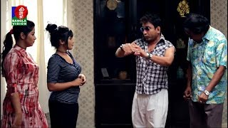 Cinematic   Bangla New Natok 2018   Afran Nisho   Aparna Ghosh   Moushumi Hamid   Full HD   Part-8