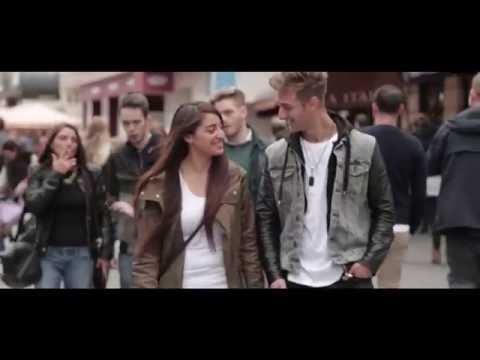 London Music Video Cover Directed by LOKAZ FILM
