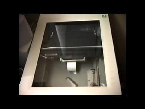 VIDEO DE ASUS DRIVER TUSI-M BAIXAR