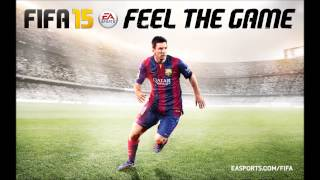 Come Alive - FMLYBND (lyrics) FIFA 15