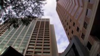 Discover Hyatt Regency Bellevue - Luxury Hotel in Bellevue, Wa…