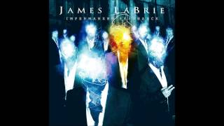 Watch James Labrie Unraveling video