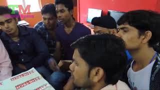 Technicalmushtaq - India's No.1 Laptop Repairing Course in Delhi . Best Chip Level Institute