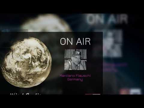 WIND RADIO the soulful side of radio 2018