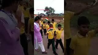 NVM Digoda Independence Day