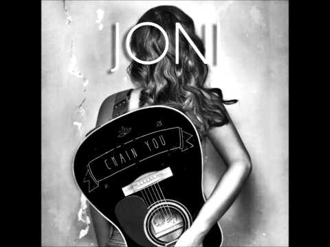 JONI - Chain You (Official Audio)